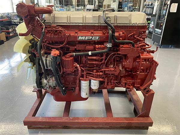 motor-for-sale