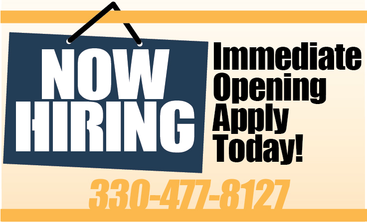 now-hiring-for-heavy-duty-truck-parts-counter